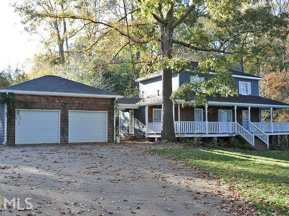 3 bed 3 bath Single Family at 1909 Fabersham Dr Snellville, GA, 30078 is for sale at 200k - 1 of 31