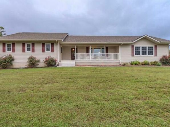 3 bed 2 bath Single Family at 168 Jackson Rd Caryville, TN, 37714 is for sale at 190k - 1 of 29