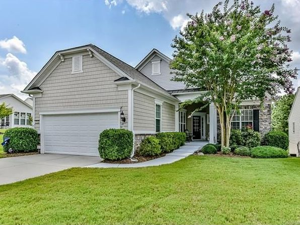 4 bed 3 bath Single Family at 27013 Sanderling Ct INDIAN LAND, SC, 29707 is for sale at 400k - 1 of 24