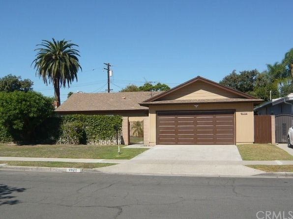 4 bed 2 bath Single Family at 1921 W Willow Ave Anaheim, CA, 92804 is for sale at 585k - 1 of 17