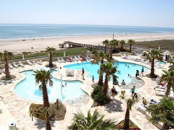2 bed 3 bath Condo at 801 E Beach Dr Galveston, TX, 77550 is for sale at 579k - 1 of 28