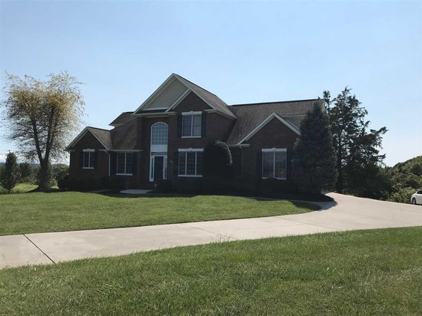 6 bed 5 bath Single Family at 842 Berkeley Dr Morristown, TN, 37814 is for sale at 370k - 1 of 36