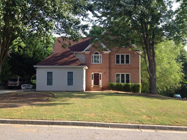 3 bed 4 bath Single Family at 1655 Heritage Dr Cumming, GA, 30041 is for sale at 299k - 1 of 22