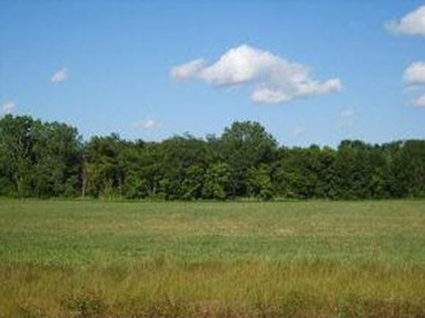 null bed null bath Vacant Land at  Lot 6 Elmro Rd Greenleaf, WI, 54126 is for sale at 69k - 1 of 2