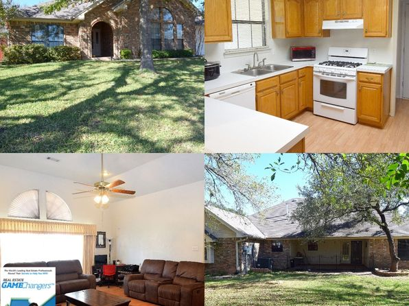 3 bed 2 bath Single Family at 1014 Kim Ave Copperas Cove, TX, 76522 is for sale at 180k - 1 of 15