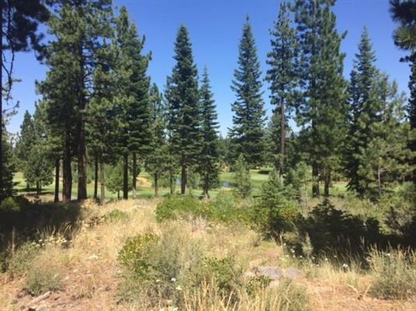null bed null bath Vacant Land at 9333 HEARTWOOD DR TRUCKEE, CA, 96161 is for sale at 379k - 1 of 9