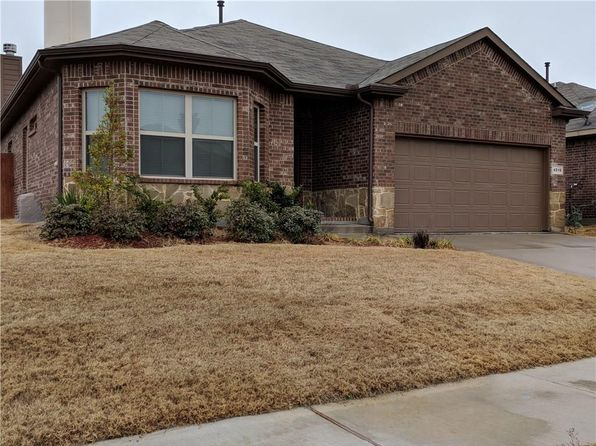 3 bed 2 bath Single Family at 4516 GUNNISON DR DENTON, TX, 76208 is for sale at 230k - 1 of 30