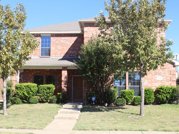 6 bed 4 bath Single Family at 1115 Noblewood Dr Red Oak, TX, 75154 is for sale at 265k - 1 of 22