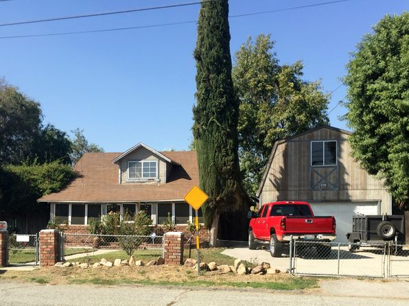 2 bed 2 bath Single Family at 18632 Grove Pl Bloomington, CA, 92316 is for sale at 310k - 1 of 3