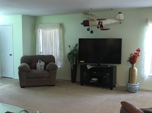 3 bed 2 bath Single Family at 992 SE Walters Ter Port St Lucie, FL, 34983 is for sale at 209k - 1 of 16