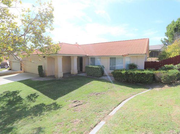 3 bed 2 bath Single Family at 5694 Carleton St San Bernardino, CA, 92407 is for sale at 320k - 1 of 12