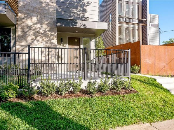 3 bed 3 bath Condo at 6100 Hudson St Dallas, TX, 75206 is for sale at 499k - 1 of 36
