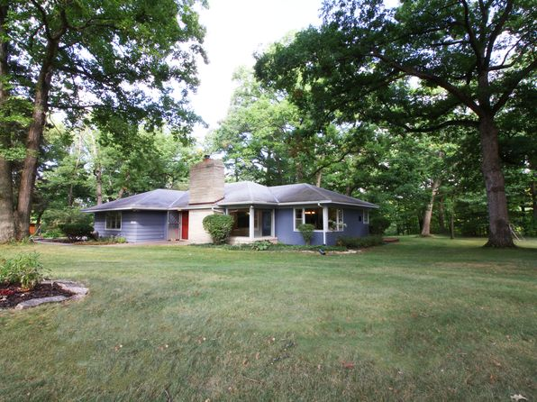2 bed 1 bath Single Family at 9216 N Timber Ln Peoria, IL, 61615 is for sale at 175k - 1 of 5