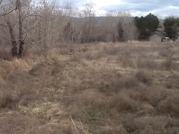 null bed null bath Vacant Land at 517 Remington St Boise, ID, 83714 is for sale at 500k - 1 of 13