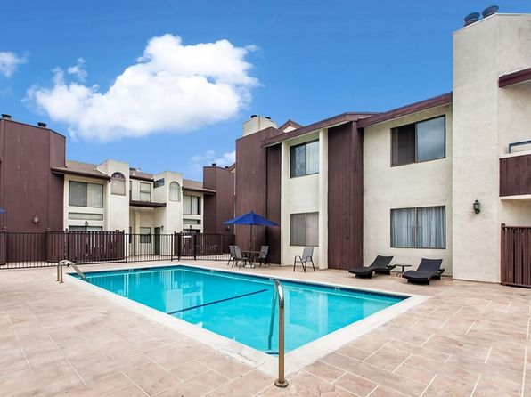 1 bed 1 bath Condo at 6323 Reseda Blvd Tarzana, CA, 91335 is for sale at 269k - 1 of 27