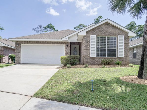 3 bed 2 bath Single Family at 712 Marsh Harbor Dr Mary Esther, FL, 32569 is for sale at 210k - 1 of 43