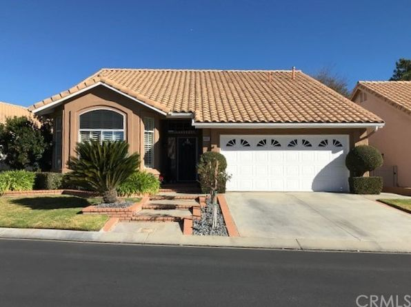2 bed 3 bath Single Family at 5205 Savannah Dr Banning, CA, 92220 is for sale at 325k - 1 of 24