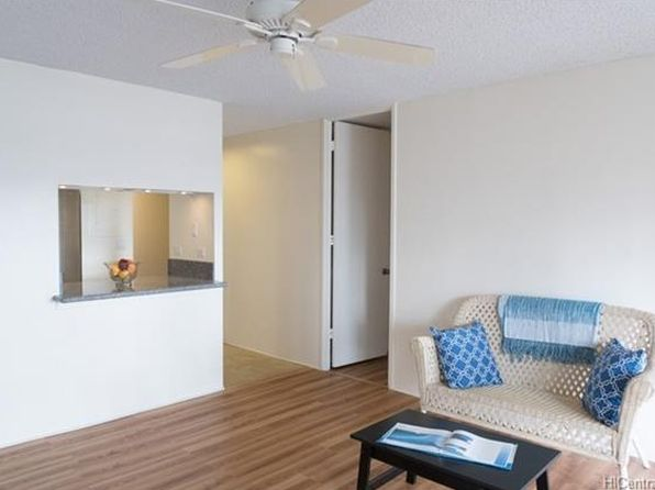 1 bed 1 bath Condo at 1114 Wilder Ave Honolulu, HI, 96822 is for sale at 380k - 1 of 15