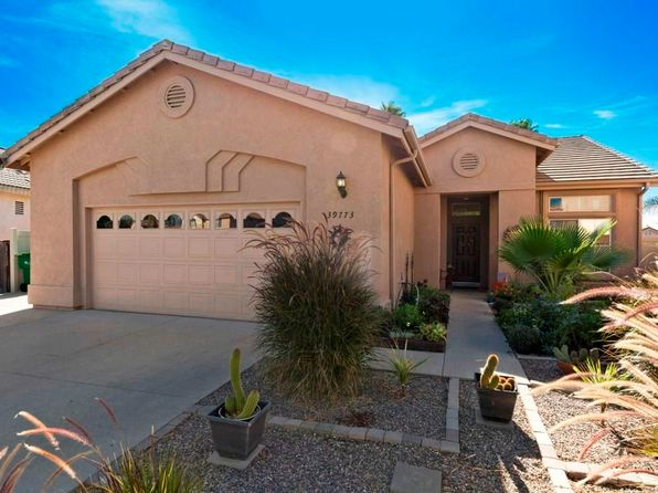 4 bed 2 bath Single Family at 39773 Bonaire Way Murrieta, CA, 92563 is for sale at 415k - 1 of 45
