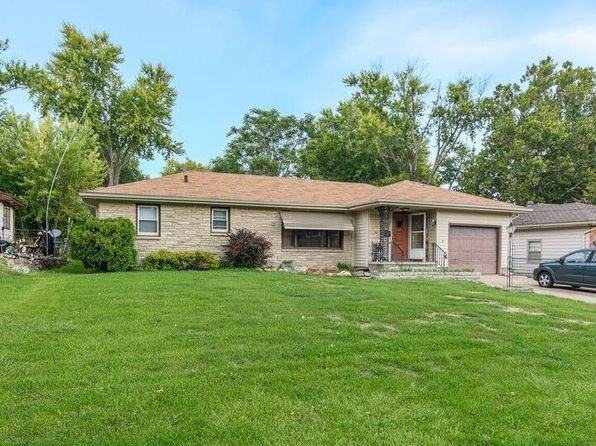 4 bed 1 bath Single Family at 519 Thornton Ave Des Moines, IA, 50315 is for sale at 153k - 1 of 19