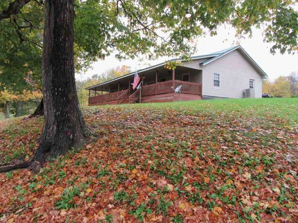 2 bed 2 bath Single Family at 3464 Saint Johns Rd Frankfort, KY, 40601 is for sale at 200k - 1 of 67