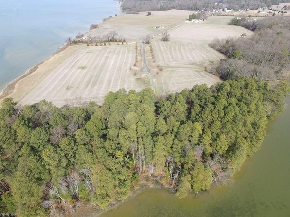 null bed null bath Vacant Land at 46AC Courtney Rd Lancaster County, VA, 22503 is for sale at 1.15m - 1 of 29