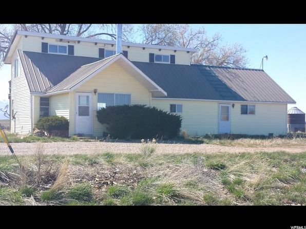 3 bed 1 bath Single Family at 24 W Pearson Rd Monticello, UT, 84535 is for sale at 105k - 1 of 33