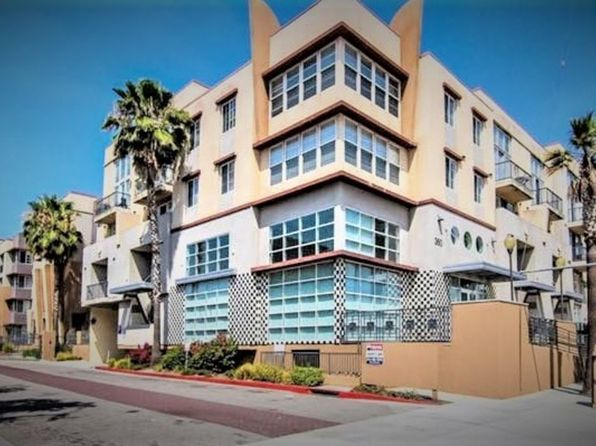 2 bed 2 bath Condo at 360 W Avenue 26 Los Angeles, CA, 90031 is for sale at 439k - 1 of 17