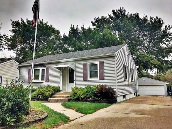 3 bed 2 bath Single Family at 1011 S 27th St Fort Dodge, IA, 50501 is for sale at 95k - 1 of 18
