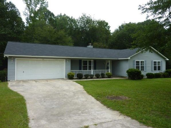 3 bed 2 bath Single Family at 177 PHEASANT DR VIDALIA, GA, 30474 is for sale at 90k - 1 of 12