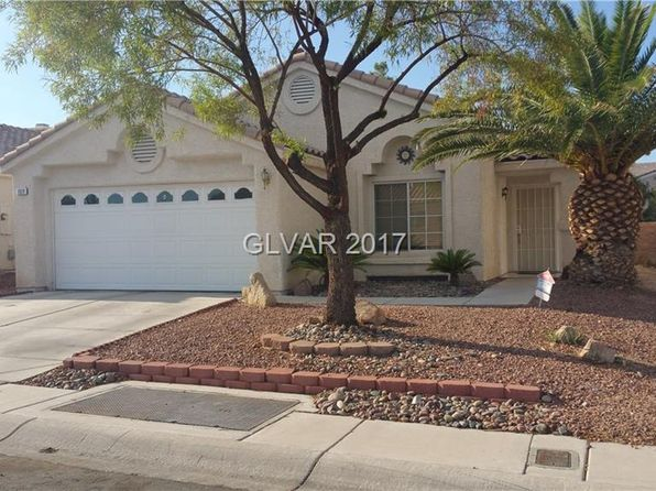 4 bed 2 bath Single Family at 1924 Fossil Butte Way North Las Vegas, NV, 89032 is for sale at 218k - 1 of 25