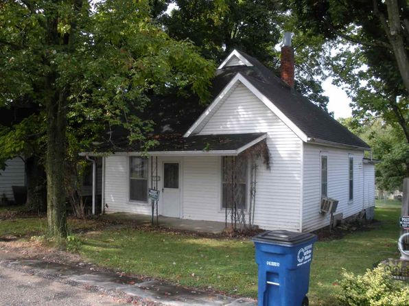 2 bed 1 bath Single Family at 713 Tst Bedford, IN, 47421 is for sale at 19k - google static map