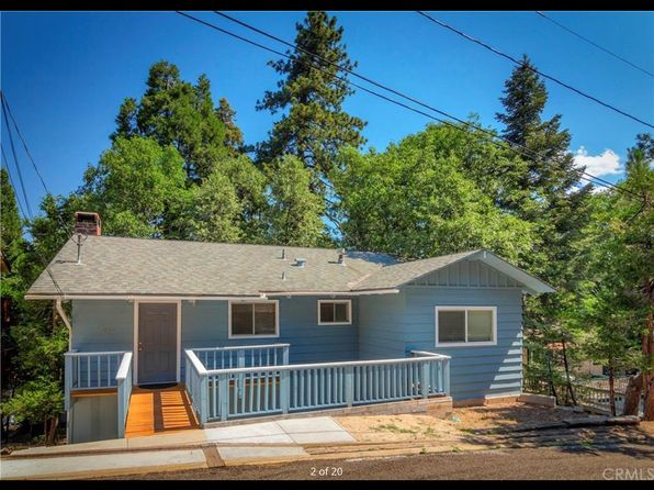 3 bed 2 bath Single Family at 27448 NANCY DR CREST PARK, CA, 92326 is for sale at 249k - 1 of 33