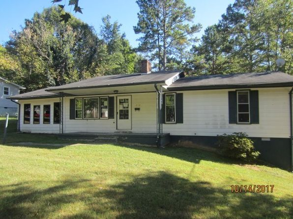 3 bed 2 bath Single Family at 2113 Eastover Dr South Boston, VA, 24592 is for sale at 34k - 1 of 10