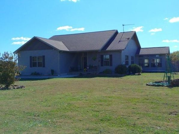 3 bed 2 bath Single Family at 8542 W Farm Road 64 Willard, MO, 65781 is for sale at 210k - 1 of 39