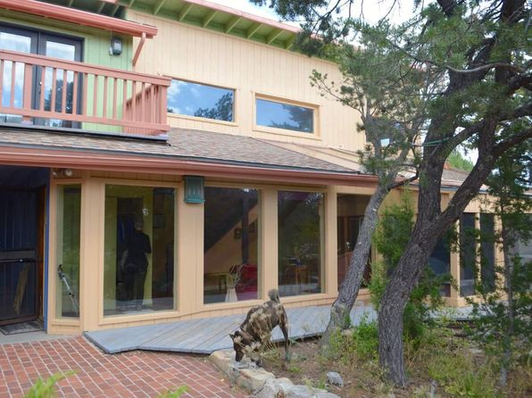 3 bed 2 bath Single Family at 7 Pine Loop Cedar Crest, NM, 87008 is for sale at 244k - 1 of 24