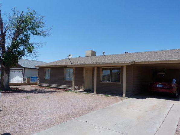 3 bed 2 bath Single Family at 6120 W Vernon Ave Phoenix, AZ, 85035 is for sale at 160k - 1 of 12