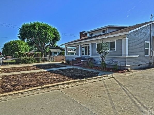 3 bed 2 bath Single Family at 10080 Ramona Ave Montclair, CA, 91763 is for sale at 440k - 1 of 15