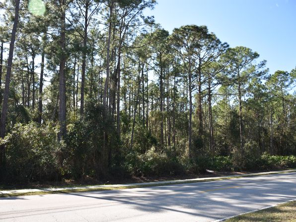 null bed null bath Vacant Land at 421 W HIGHBANKS RD DEBARY, FL, 32713 is for sale at 56k - 1 of 3