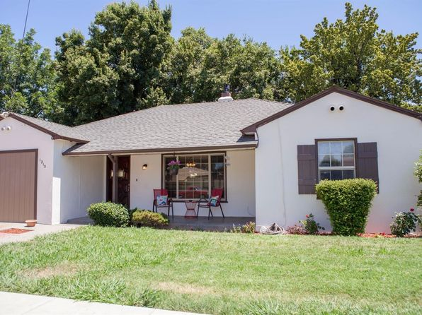 3 bed 1 bath Single Family at 1215 Sampson St Marysville, CA, 95901 is for sale at 205k - 1 of 14