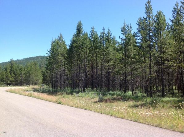 3 bed null bath Vacant Land at 126 Frontier Cir Marion, MT, 59925 is for sale at 38k - 1 of 7