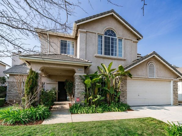 5 bed 3 bath Single Family at 10297 N Price Ave Fresno, CA, 93730 is for sale at 405k - 1 of 49
