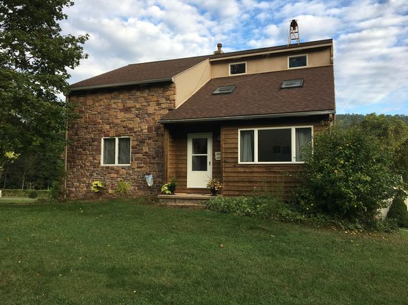 3 bed 3 bath Single Family at 1385 Jug Rd Dover, PA, 17315 is for sale at 299k - 1 of 30