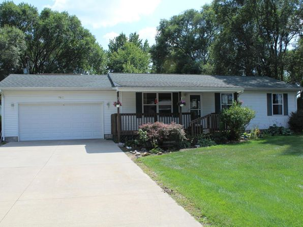 4 bed 1 bath Single Family at 5643 Lane Ave Muskegon, MI, 49442 is for sale at 130k - 1 of 48