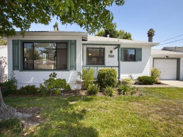 3 bed 1 bath Single Family at 1942 Illinois Ave Santa Rosa, CA, 95401 is for sale at 505k - 1 of 30