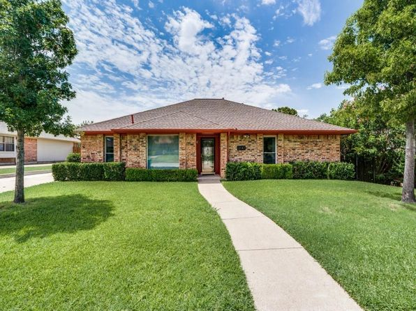 3 bed 2 bath Single Family at 2147 San Simeon Carrollton, TX, 75006 is for sale at 369k - 1 of 25