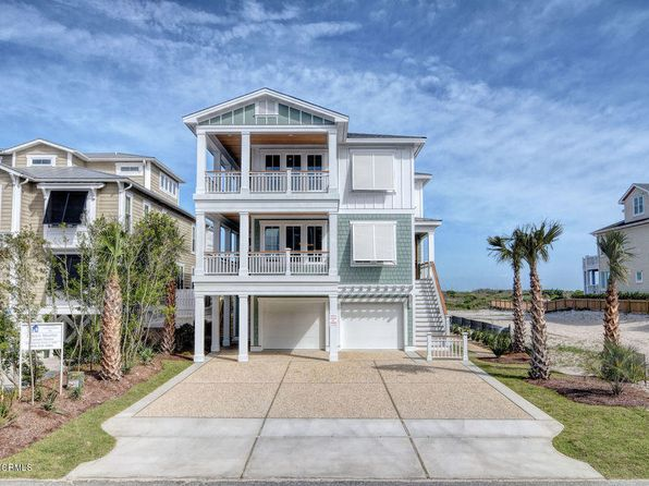 10 bed 12 bath Single Family at 215 Lumina Ave S Wrightsville Beach, NC, 28480 is for sale at 4.62m - 1 of 104