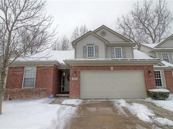 3 bed 3 bath Condo at 25888 Ashby Dr Harrison Twp, MI, 48045 is for sale at 210k - 1 of 30