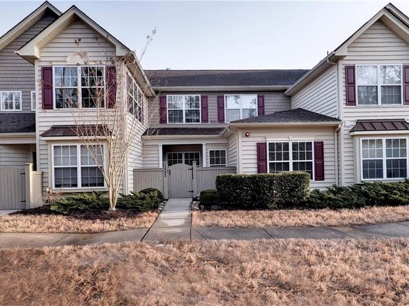 1 bed 2 bath Condo at 2602 Swilkens Brg Williamsburg, VA, 23188 is for sale at 173k - 1 of 26