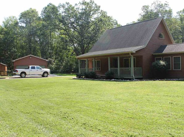 2 bed 1 bath Single Family at 6692 Cadillac Dr Lake, MI, 48632 is for sale at 265k - 1 of 36